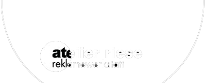 logo_atelier_riese_